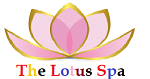 The Lotus Spa Body to body Massage