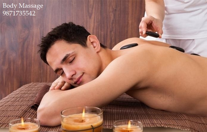 tantra massage center in delhi