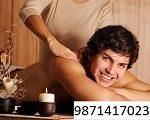 B2b Massage